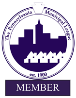 PML-Member-logo