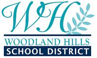 Woodland Hills School District Website